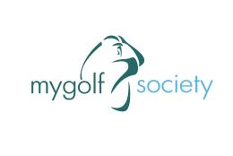 my-golf-society