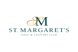 St-Margarets-Golf-And-Country-Club