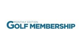 Golf Membership Online Magazine
